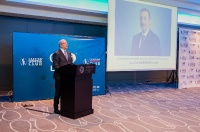 13rd CEO Lunch Baku_36