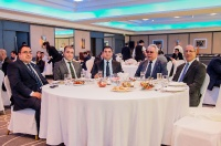 13rd CEO Lunch Baku_37
