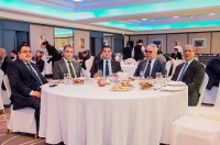 13rd CEO Lunch Baku_38