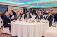 13rd CEO Lunch Baku_39