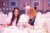 13rd CEO Lunch Baku_3