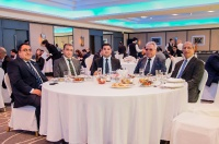 13rd CEO Lunch Baku_40