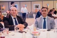 13rd CEO Lunch Baku_41