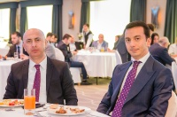 13rd CEO Lunch Baku_42