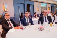 13rd CEO Lunch Baku_43