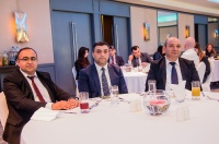 13rd CEO Lunch Baku_44