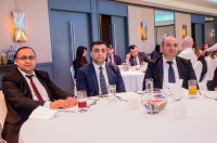 13rd CEO Lunch Baku_45