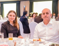 13rd CEO Lunch Baku_46