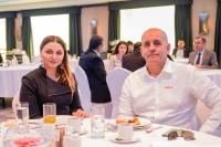 13rd CEO Lunch Baku_47