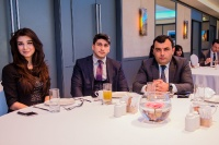 13rd CEO Lunch Baku_48