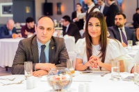 13rd CEO Lunch Baku_49