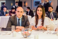 13rd CEO Lunch Baku_50