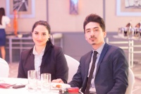 13rd CEO Lunch Baku_52