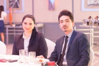 13rd CEO Lunch Baku_53