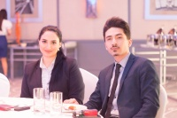 13rd CEO Lunch Baku_54