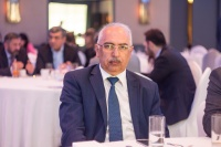 13rd CEO Lunch Baku_60