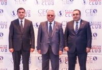 13rd CEO Lunch Baku_6