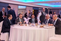 13rd CEO Lunch Baku_7