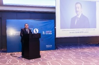 13rd CEO Lunch Baku_9