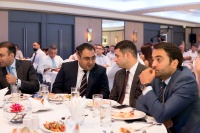 15th CEO Lunch Baku_100