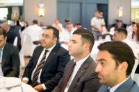 15th CEO Lunch Baku_116