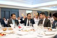 15th CEO Lunch Baku_119