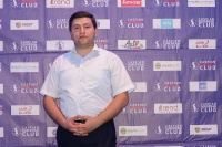 15th CEO Lunch Baku_11