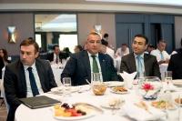 15th CEO Lunch Baku_122