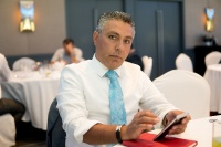 15th CEO Lunch Baku_123