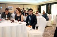 15th CEO Lunch Baku_124