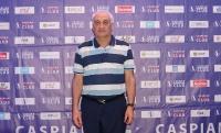 15th CEO Lunch Baku_12