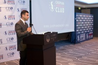 15th CEO Lunch Baku_148
