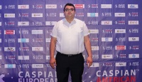 15th CEO Lunch Baku_14