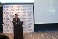 15th CEO Lunch Baku_150