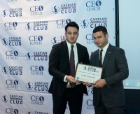 15th CEO Lunch Baku_153