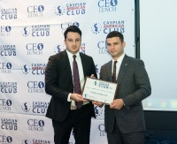 15th CEO Lunch Baku_154