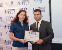 15th CEO Lunch Baku_156