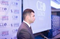 15th CEO Lunch Baku_164