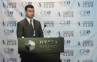 15th CEO Lunch Baku_171