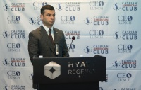 15th CEO Lunch Baku_172
