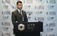 15th CEO Lunch Baku_173