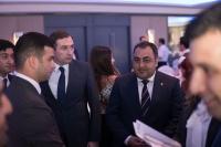 15th CEO Lunch Baku_175