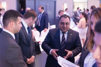 15th CEO Lunch Baku_176