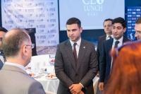 15th CEO Lunch Baku_180