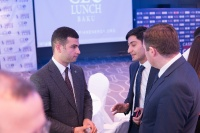 15th CEO Lunch Baku_182