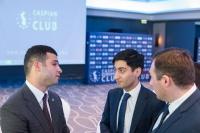 15th CEO Lunch Baku_183