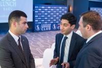 15th CEO Lunch Baku_184