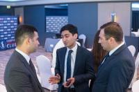 15th CEO Lunch Baku_186