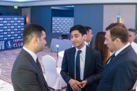 15th CEO Lunch Baku_187
