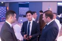 15th CEO Lunch Baku_188